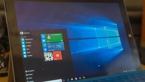 Windows 10 200 milyonu devirdi