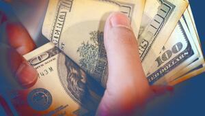 Dolar kaç para oldu Dolar ne kadar oldu Dolar 2016'ya nasıl başladı 14 Ocak 2016 Perşembe