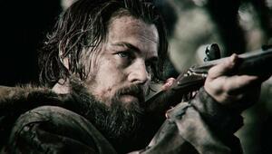 Leonardo DiCaprio bu kez Oscar alacak mı Bu sene o sene mi