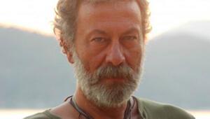 Ünlü oyuncu Remzi Evren hayatını kaybetti