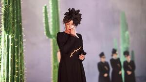 Cinsel kimlikleri özgür bırakan İstanbul Şehir Tiyatroları oyunu: Shakespeareden 12. Gece