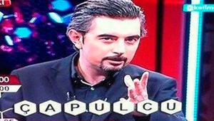 Ali İhsan Varol: Geziden yana bir pişmanlığım yok
