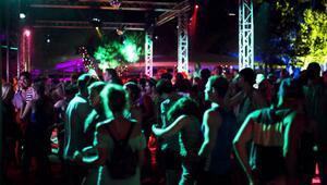 Avrupa'nın en hesaplı 10 gece kulübü