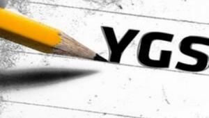 YGS başvuruları için son 3 gün YGS 2016'da neler değişti
