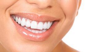 Dişleri güçlendiren besinler nelerdir Bu 10 besini tüketerek diş sağlığınızı koruyun