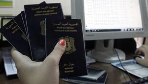 Mardinli aile Almanyada Suriyeli sığınmacı oldu
