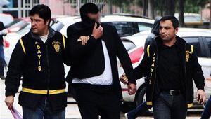 Adana polisinden jigolo operasyonu