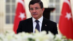 Başbakan Davutoğlundan Sultanahmet saldırısı açıklaması