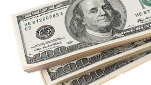 Dolar dün sert yükseldi bugün sakin