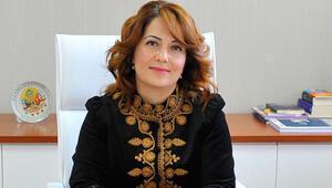 MEB Temel Eğitim Genel Müdürlüğü'nde görev değişimi