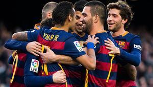 Arda Turanın oynayacağı Espanyol - Barcelona maçı hangi kanalda