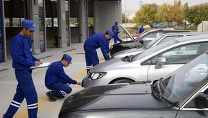 e-Devlet araç sorgulama hizmetleri nelerdir