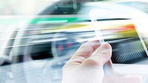 Elektromanyetik kirlilik insan sağlığını olumsuz etkiliyor