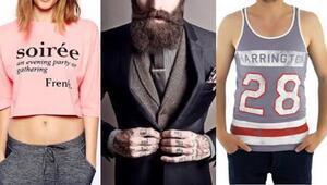 Uzun sakala veda