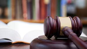 KCKda 8 fezleke mahkemede