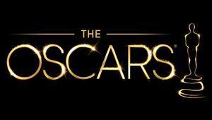 2016 Oscar adayları - 2016 Oscar Akademi Ödülleri ne zaman verilecek