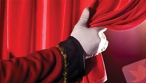İstanbul Şehir Tiyatrosu Sanatçıları Derneğinden kamuoyuna açıklama