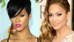 Yüze uygun saç modeli nasıl belirlenir
