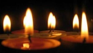 İstanbulda Cumartesi 13, Pazar günü 8 ilçede elektrik kesintisi uygulanacak