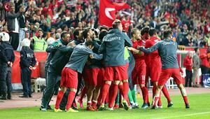 EURO 2016 hangi kanalda yayınlanacak