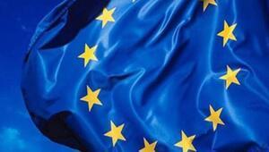 Avrupa Birliği: Son derece endişe verici