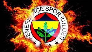 Fenerbahçe Trabzonsporu CASa şikayet etti