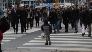 Ankara'nın göbeğinde çocuk istismarı