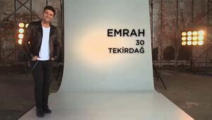 Big Brother Türkiyede bu hafta kim elendi - izle