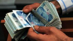Türkiye kayıtdışı ekonomide birinci