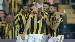 Fenerbahçe için 100 milyon dolarlık iddia