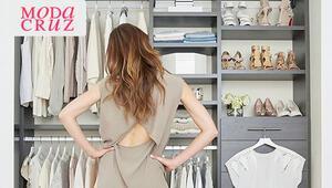 Ofis stilinizi yenilemenin 5 yolu