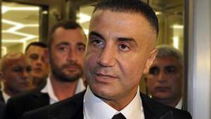 15 akademisyenden Sedat Pekere suç duyurusu