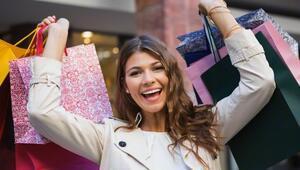 Alışveriş bağımlılığını hafife almayın