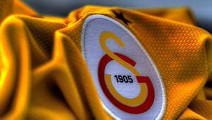 UEFAdan Galatasaraya kötü haber