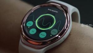 Samsung SM-R150 ortaya çıktı