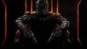 Yılın en çok satan oyunu Call of Duty: Black Ops III