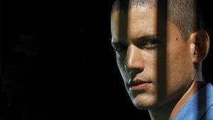 Prison Break yeni sezon ne zaman başlayacak Prison Break dönüş hikayesi