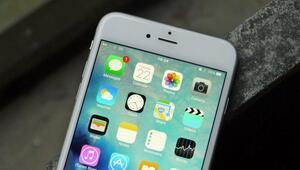 iPhone 7 Li-Fi ile gelebilir