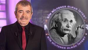 Albert Einstein hangi çalışmasıyla Nobel ödülü almıştır
