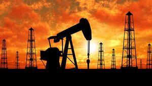 Petrol fiyatları ne olur Petrol fiyatlarında son durum