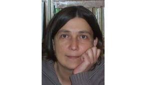 Ankara Üniversitesinde Prof. Alpkaya hakkında soruşturma
