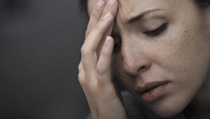 Baş ağrısı belirtileri nelerdir