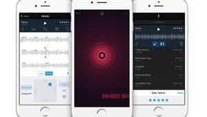 Apple Müzik Notları yayınlandı