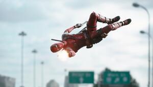 Deadpoola Çinden yasak geldi