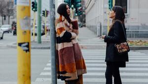 2016 Sonbahar-Kış modası