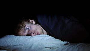 Ölümcül insomnia 7 ayda öldürebiliyor