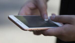 iPhoneların şarj göstergesinde yüzdelik hata