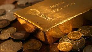 Çeyrek altın ne kadar oldu Altın piyasasındaki son durum ne 26 Ocak 2016 Çeyrek altın fiyatları