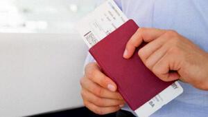 İsveç pasaport işlemlerine yeni kurallar getirdi