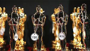 2016 Oscar Ödülleri Tahminleri Açıklandı